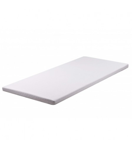 RIPOSO 6cm thick mattress topper