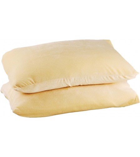 RIPOSO two pillows COMFORT
