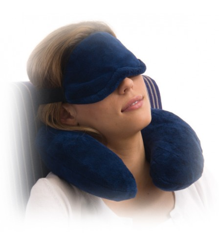 RIPOSO travelling neck pillow NECK