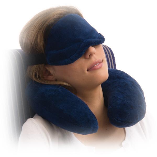 RIPOSO Neck pillow